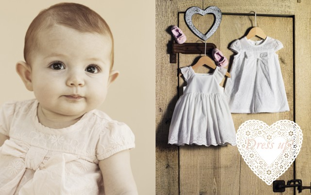 sping14_baby_look_59