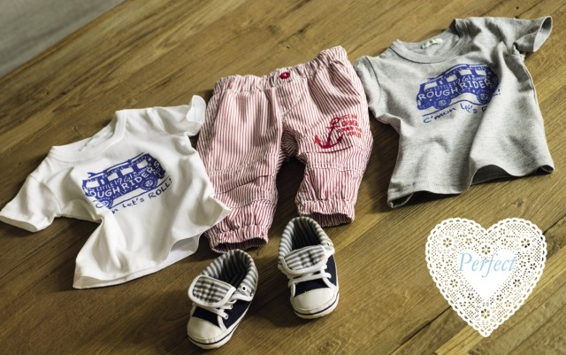 sping14_baby_look_65
