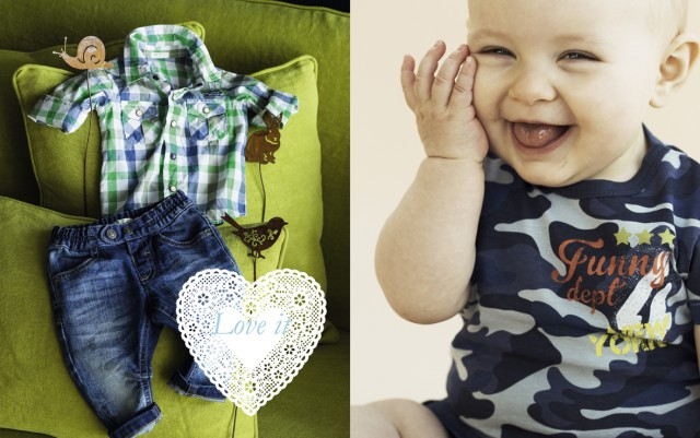 sping14_baby_look_66