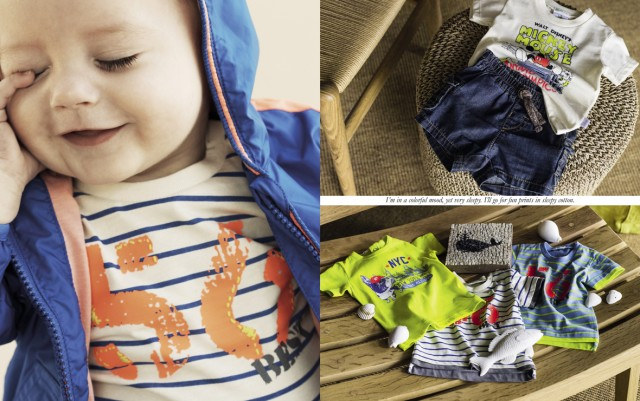 sping14_baby_look_67
