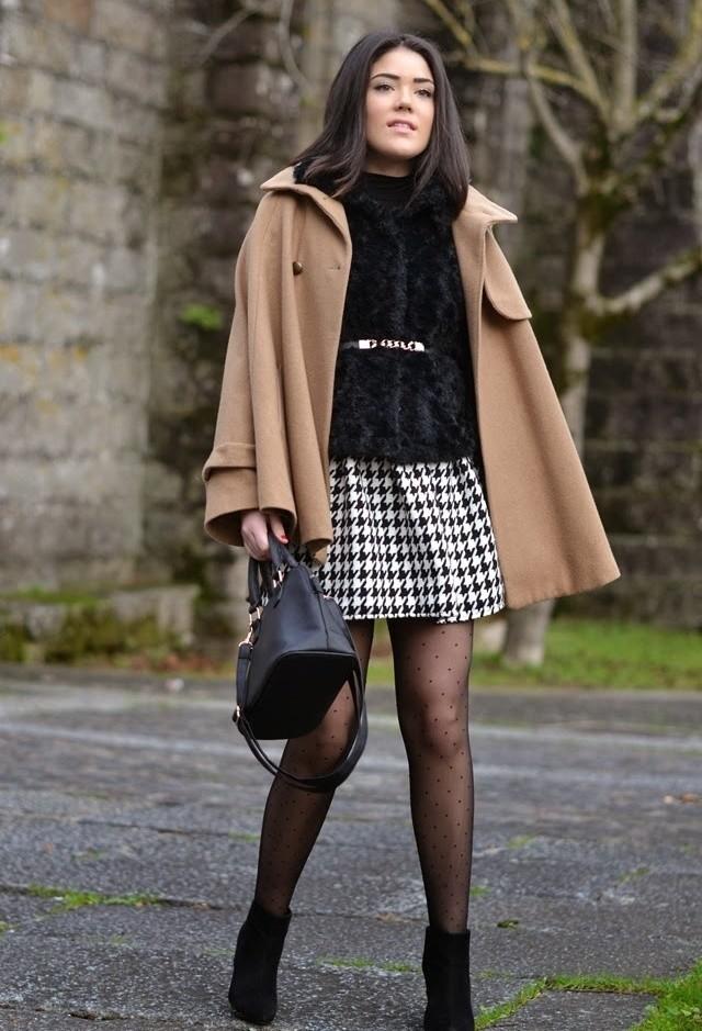 stradivarius-capas-aliexpress-skirts~look-main-single