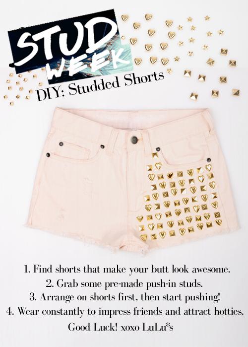 studded-shorts(1)