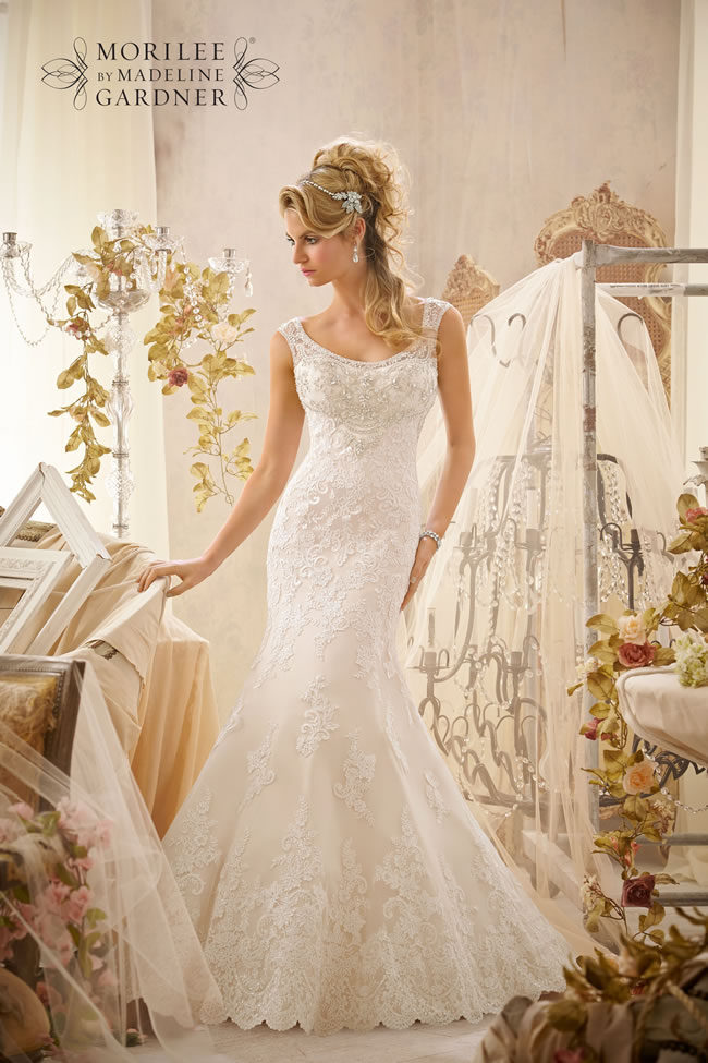 the-latest-mori-lee-bridal-collection-is-full-of-gorgeously-sparkly-princess-gowns-2601-021