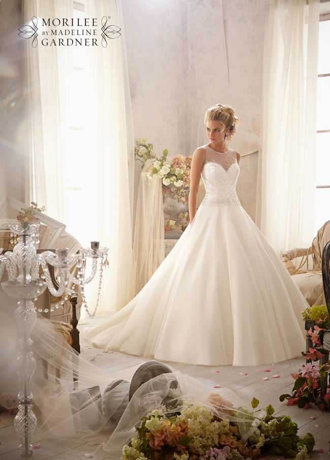 the-latest-mori-lee-bridal-collection-is-full-of-gorgeously-sparkly-princess-gowns-2602-085