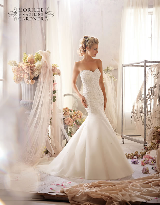 the-latest-mori-lee-bridal-collection-is-full-of-gorgeously-sparkly-princess-gowns-2603-116