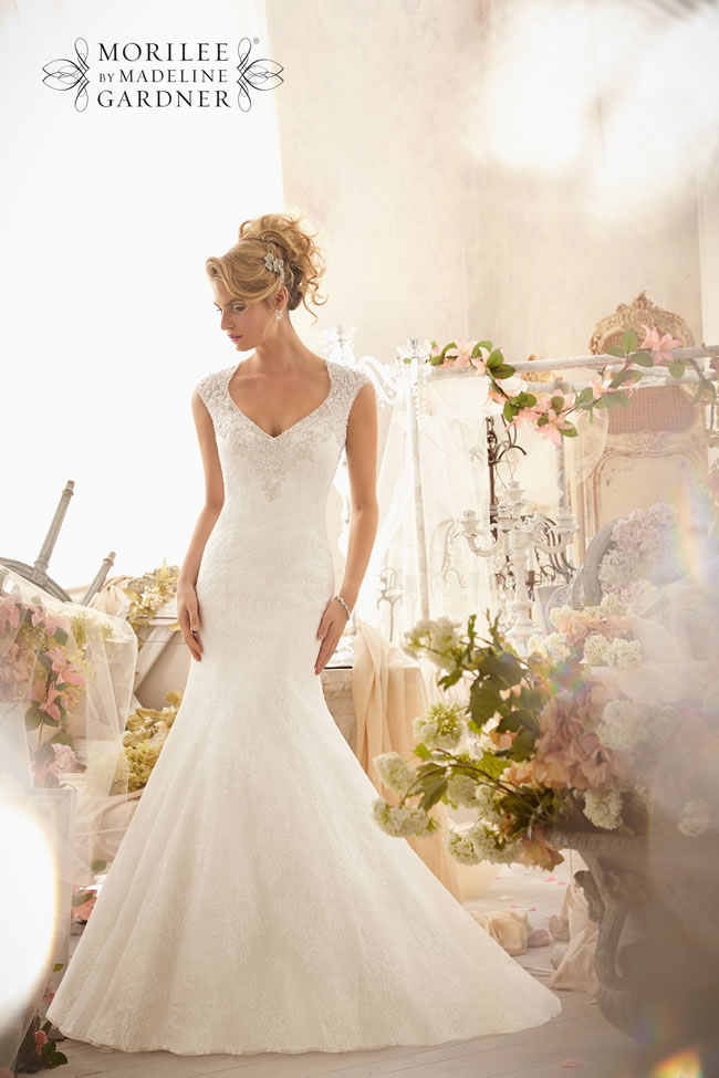 the-latest-mori-lee-bridal-collection-is-full-of-gorgeously-sparkly-princess-gowns-2604-073