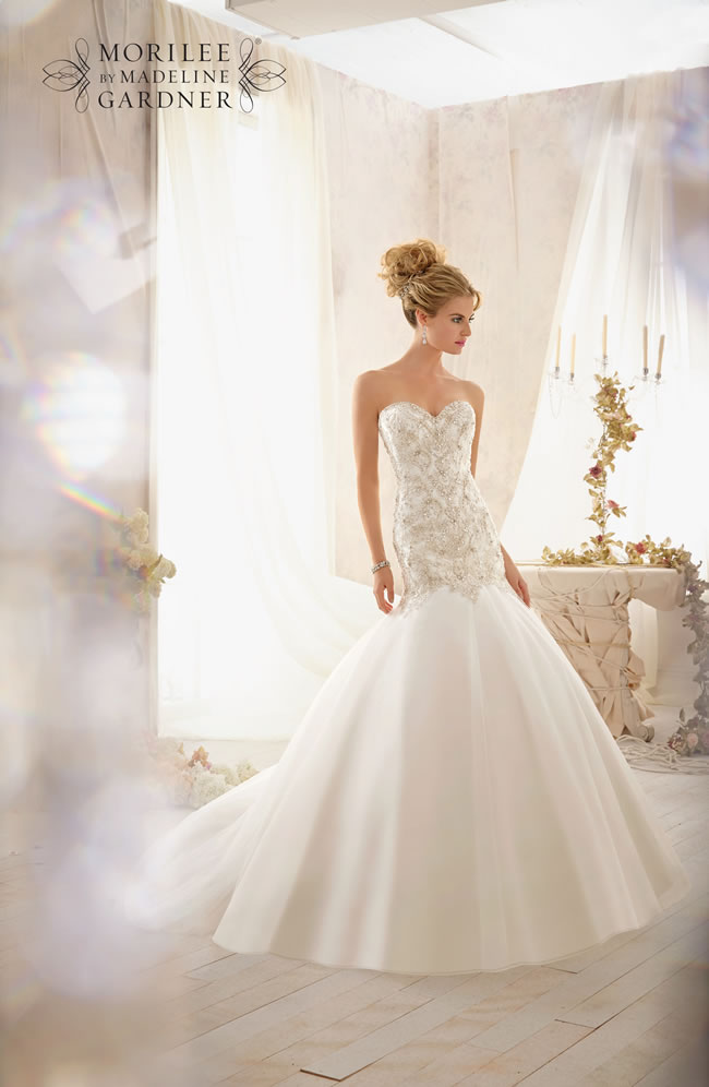 the-latest-mori-lee-bridal-collection-is-full-of-gorgeously-sparkly-princess-gowns-2606-133