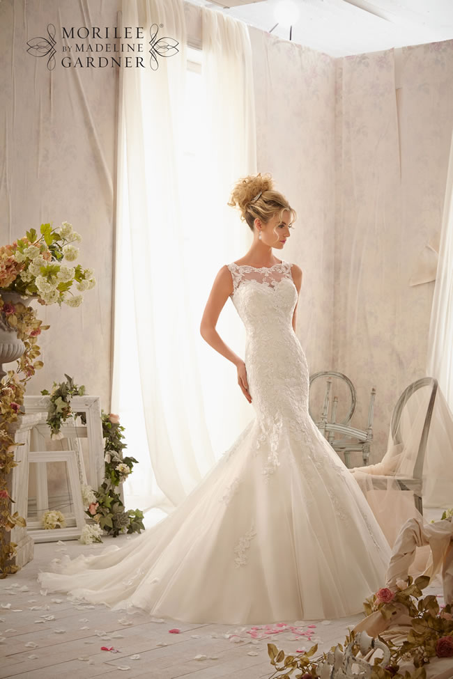 the-latest-mori-lee-bridal-collection-is-full-of-gorgeously-sparkly-princess-gowns-2610-032