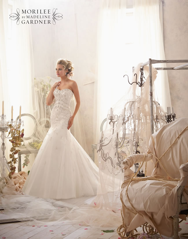 the-latest-mori-lee-bridal-collection-is-full-of-gorgeously-sparkly-princess-gowns-2611-052
