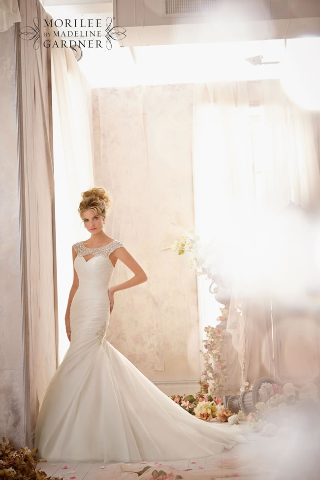 the-latest-mori-lee-bridal-collection-is-full-of-gorgeously-sparkly-princess-gowns-2612-060