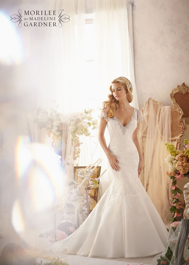 the-latest-mori-lee-bridal-collection-is-full-of-gorgeously-sparkly-princess-gowns-2613-058