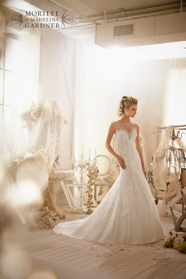 the-latest-mori-lee-bridal-collection-is-full-of-gorgeously-sparkly-princess-gowns-2615-029