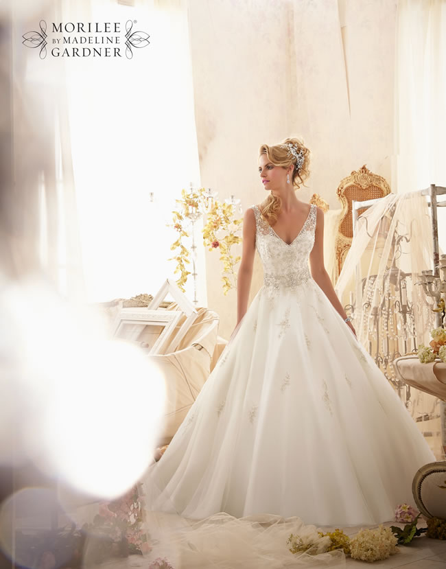 the-latest-mori-lee-bridal-collection-is-full-of-gorgeously-sparkly-princess-gowns-2618-035