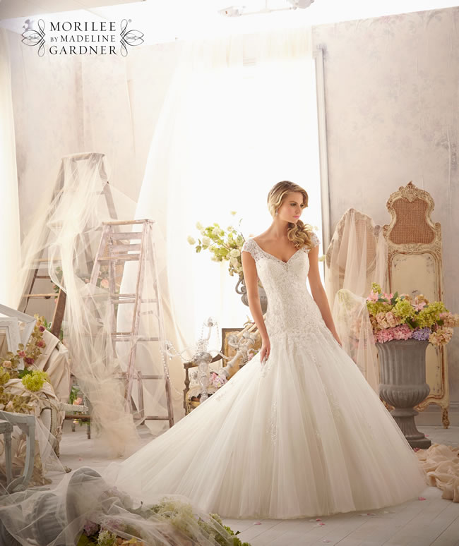 the-latest-mori-lee-bridal-collection-is-full-of-gorgeously-sparkly-princess-gowns-2619-056