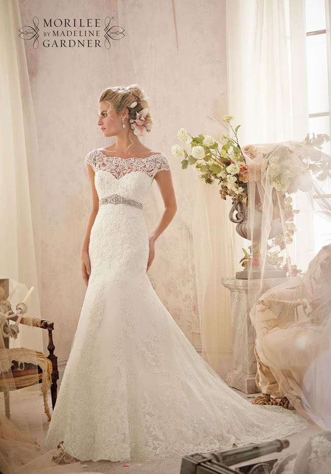 the-latest-mori-lee-bridal-collection-is-full-of-gorgeously-sparkly-princess-gowns-2620-084
