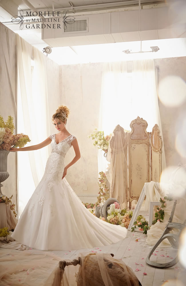 the-latest-mori-lee-bridal-collection-is-full-of-gorgeously-sparkly-princess-gowns-2622-025
