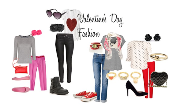 valentine-day-fashion-634x377