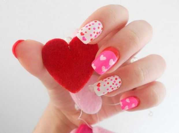 valentine-day-nail-art-9