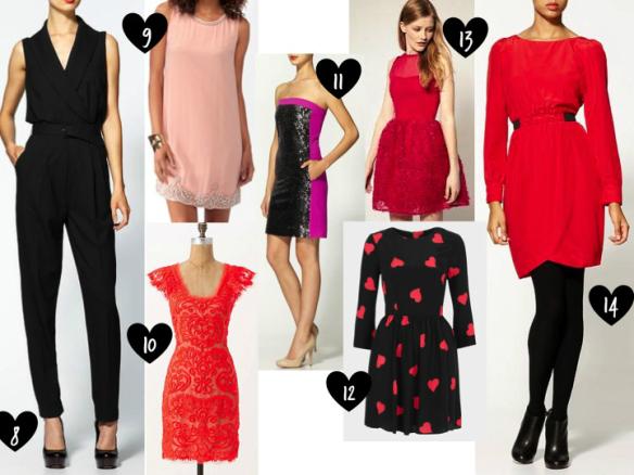 valentines-day-dress