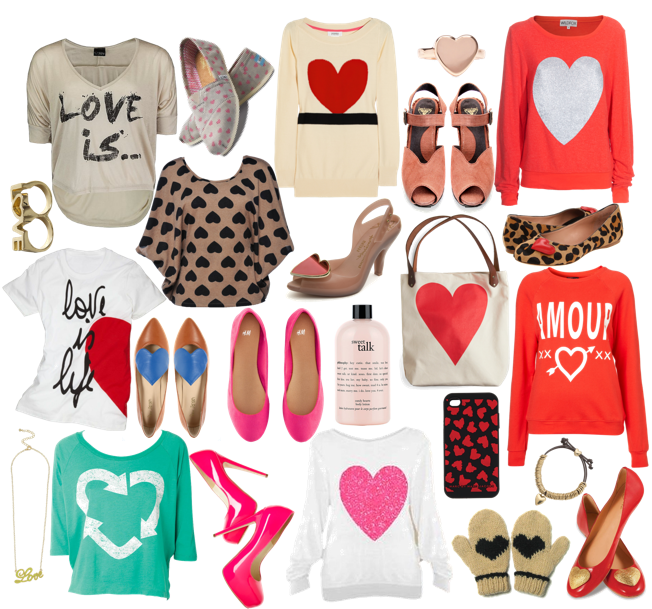 valentines-day-inspired-fashion1