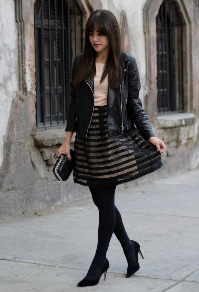 vateno-negro-oasap-chaquetas~look-main-single