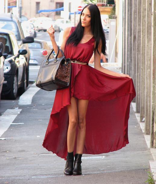 vbx3ys-l-610x610-asymmetrical-red-dress-dress-icifashion-icifashion-com-ici-fashion-hi-low-dresses-hi-low-hem-party-dress