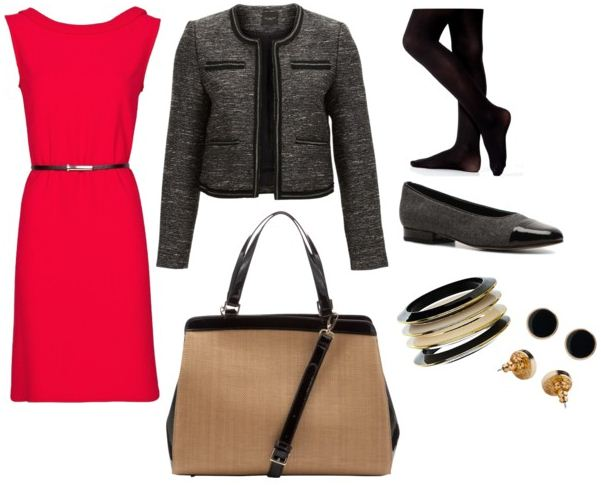 vday-polyvore
