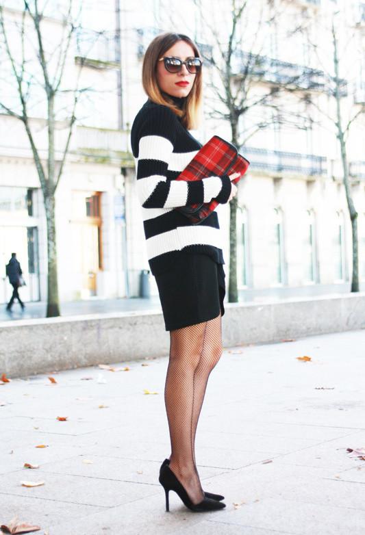 vila-faldas~look-main-single