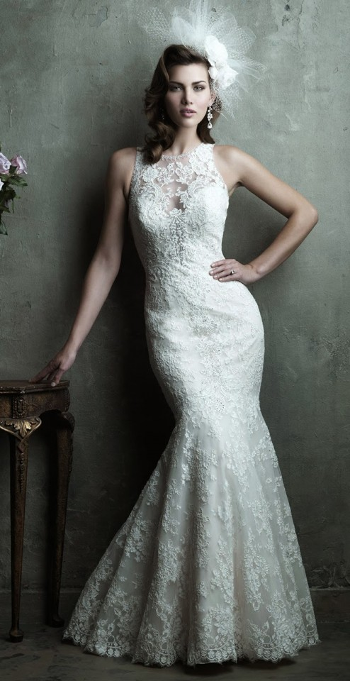 wedding-dress-allure-couture-spring-2014-C280-1