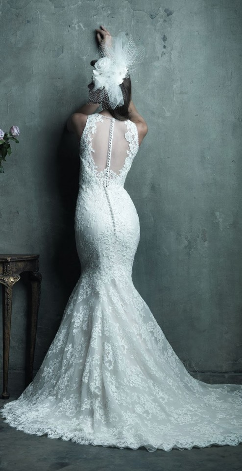 wedding-dress-allure-couture-spring-2014-C280_003
