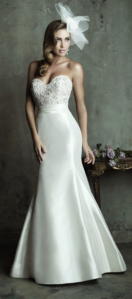 wedding-dress-allure-couture-spring-2014-C281