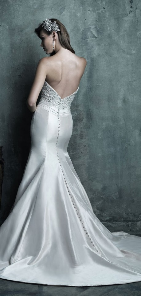 wedding-dress-allure-couture-spring-2014-C281_001