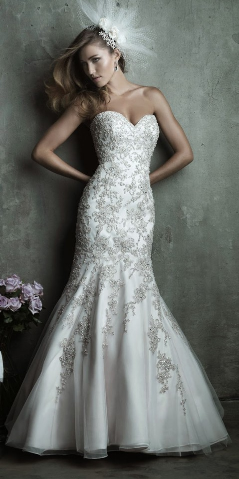 wedding-dress-allure-couture-spring-2014-C283
