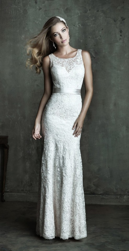 wedding-dress-allure-couture-spring-2014-C284