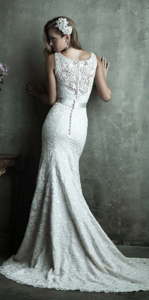 wedding-dress-allure-couture-spring-2014-C284_001