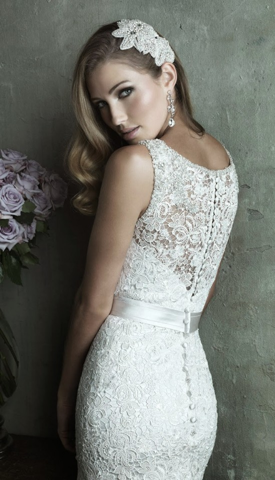wedding-dress-allure-couture-spring-2014-C284_002
