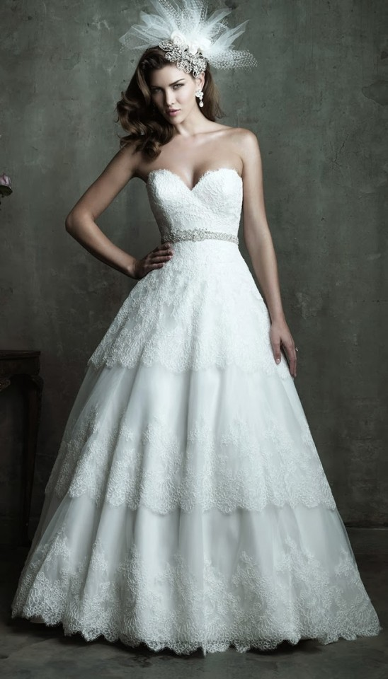 wedding-dress-allure-couture-spring-2014-C285