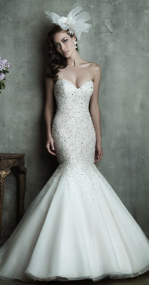 wedding-dress-allure-couture-spring-2014-C286