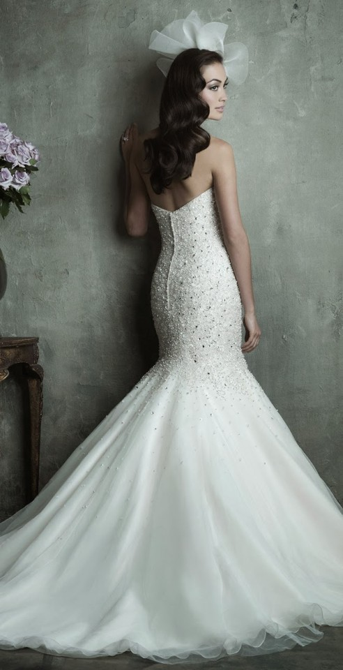 wedding-dress-allure-couture-spring-2014-C286_001