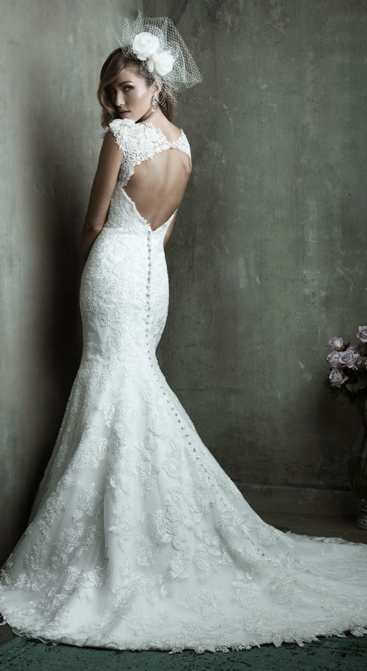 wedding-dress-allure-couture-spring-2014-C287_002
