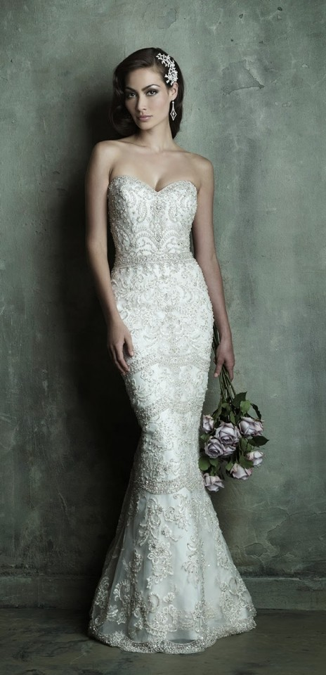 wedding-dress-allure-couture-spring-2014-C288