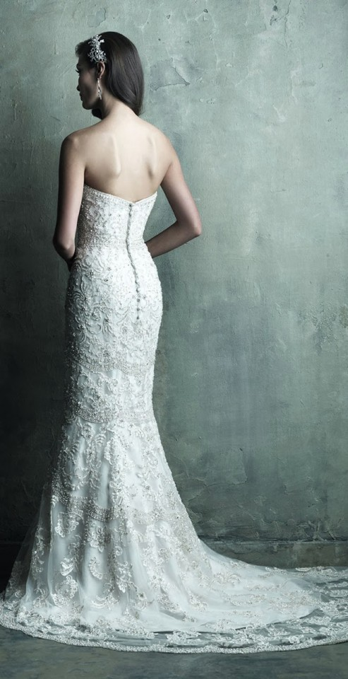 wedding-dress-allure-couture-spring-2014-C288_002