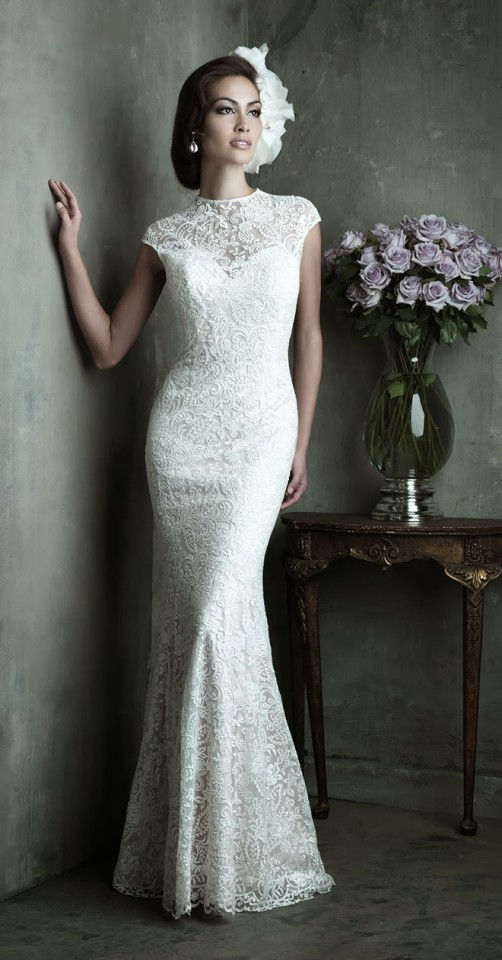 wedding-dress-allure-couture-spring-2014-C289-1