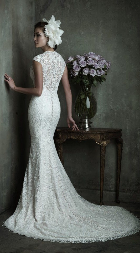 wedding-dress-allure-couture-spring-2014-C289_001