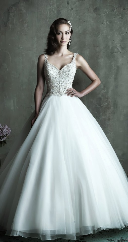 wedding-dress-allure-couture-spring-2014-C290