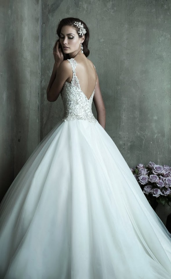 wedding-dress-allure-couture-spring-2014-C290_001