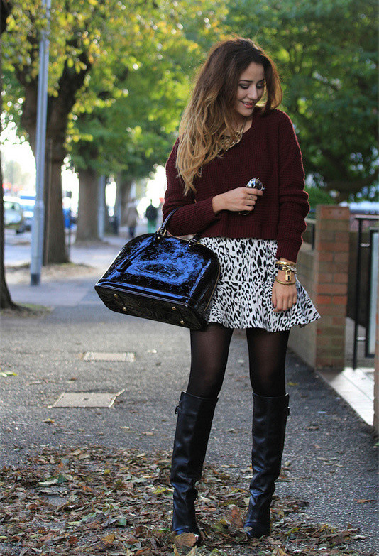 white-black-skirts-bags~look-main-single