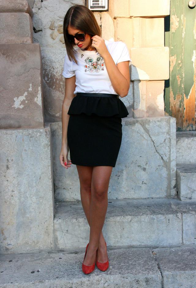 zara-bianco-marc-ellis-t-shirt~look-main-single