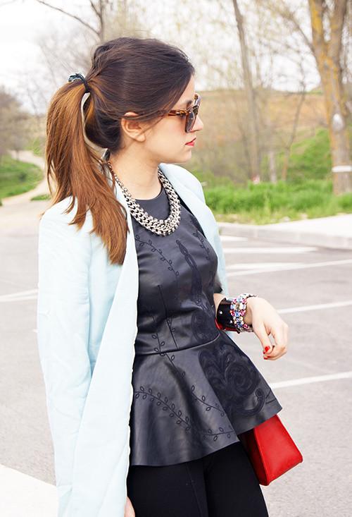 zara-blazers-tous-camisas-blusas~look-main-single