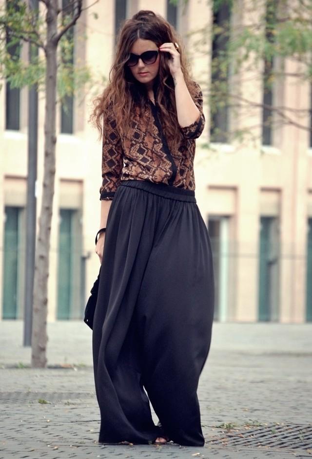 zara-camisas-blusas-36~look-main-single